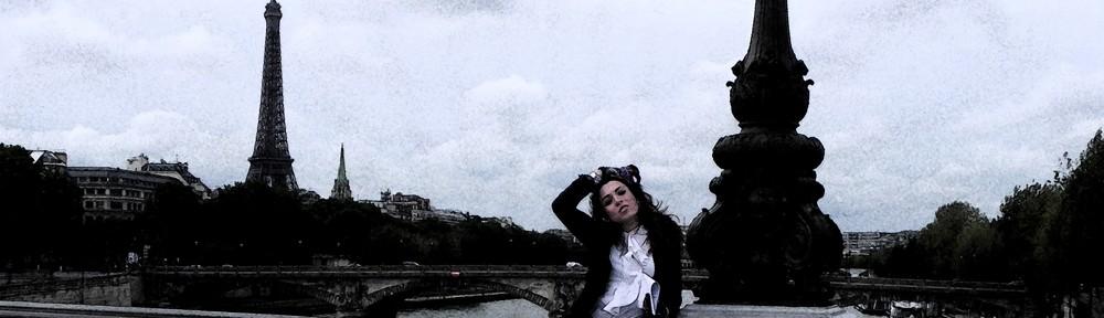 Razan Masri