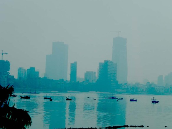 MUMBAI TOWERS copy
