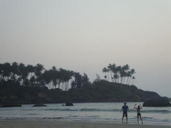 TO DO beach game 541774_10151264444612655_1363545525_n