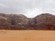 Wadi Rum WadiRum Jordan VisitJordan Camels Sand Bedouin Tea Camp Hike Mountain Blog TravelBlog Sand Feet Hike mOUNTAINCLIMB