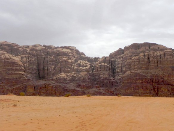 Wadi Rum WadiRum Jordan VisitJordan Camels Sand Bedouin Tea Camp Hike Mountain Blog TravelBlog Sand Feet Hike mOUNTAINCLIMB