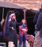 Wadi Rum WadiRum Jordan VisitJordan Camels Sand Bedouin Tea Camp Hike Mountain Blog TravelBlog Sand Feet Bedouins