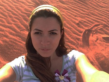 Wadi Rum WadiRum Jordan VisitJordan Camels Sand Bedouin Tea Camp Hike Mountain Blog TravelBlog