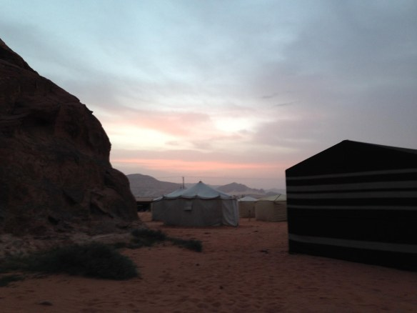 Wadi Rum WadiRum Jordan VisitJordan Camels Sand Bedouin Tea Camp Hike Mountain Blog TravelBlog Sand Feet meditation sunset sunrise