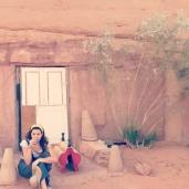 Wadi Rum WadiRum Jordan VisitJordan Camels Sand Bedouin Tea Camp Hike Mountain Blog TravelBlog DrinkTea
