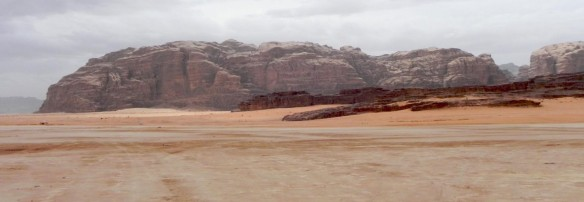Why WadiRum is one of the most magical places on earth. Click here to learn more.