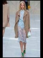 Burberry Prorsum stripes tailored geometric costumized elegant chic hip funky pop Spring Summer 2014 fashionweek paris london milan newyork nyc-9
