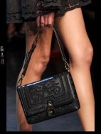 Dolce & Gabbana collection theme roman romanian empire Fashion Week Spring Summer 2014 paris milan london nyc newyork -83
