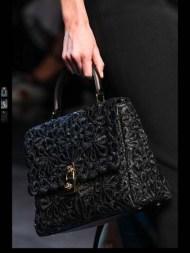 Dolce & Gabbana collection theme roman romanian empire Fashion Week Spring Summer 2014 paris milan london nyc newyork -87