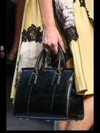 Dolce & Gabbana collection theme roman romanian empire Fashion Week Spring Summer 2014 paris milan london nyc newyork -91
