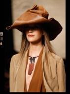 Donna Karen exotic tribal hippie casual fashion week spring summer 2014 milan paris london nyc newyork trend-16