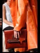Donna Karen exotic tribal hippie casual fashion week spring summer 2014 milan paris london nyc newyork trend-19