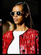 Dries Van Noten fashion forward trendy driven different unique fashion week spring summer 2014 milan paris london nyc newyork trend-18