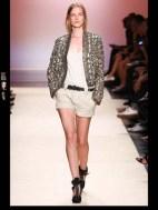 Isabel Marant Fashion Week sping summer 2014 milan paris london ready to wear ny-8