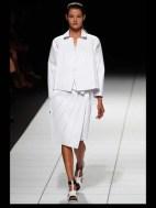 Issey Miake Collection Fashion Week Spring Summer 2014 Milan London NYC Paris Fashionweek trend readytiwear-9