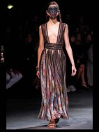 Givenchy fashion june fever