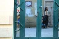 reflection door mirror photography workshop