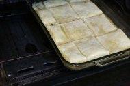 Chicken Pie Recipe Suzies Kitchen Middle-Eastern Cusine Homemade Cooking Culinary Art