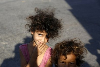 Children of Gaza