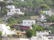 Capri Italy is beautiful