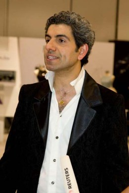 Marketing Communications and Public Relations Jamal Taslaq