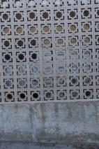 islamic art architectur Amman Jordan Street photography