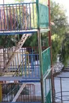 Kind Abdulla Park