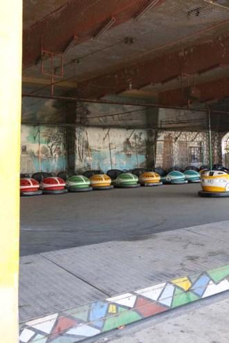 Car fair Amman Jordan Street photography