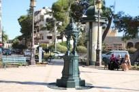 Webdeh Area Amman Jordan Urban Dwar Paris