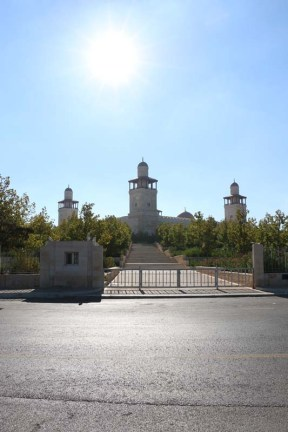 Amman Dabouq