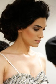 MBFW Amman Modelicious