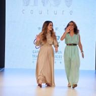 Bijou jordanian fashion designers