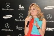 Gigliola Curiel Couture Italian Designer