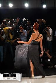 Mercedes-benz-fashion-week-amman-media