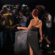 Mercedes-benz-fashion-week-amman-media