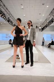 Jad Ghandour Lebanese Designer