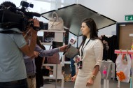 Mercedes-benz-fashion-week-amman-Roya-TV