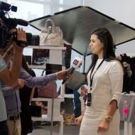 Mercedes-benz-fashion-week-amman-Roya-TV