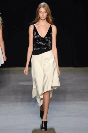 classic chic spring summer 2015