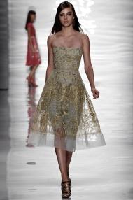 Dresses Spring Summer 2015