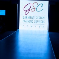 Garment Design and training center