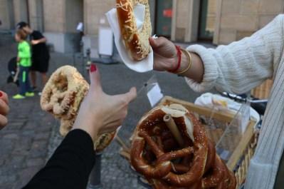 Berlin food