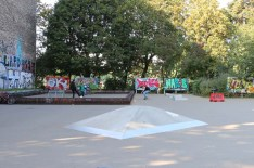 Berlin Neukolln
