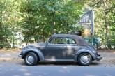 Volks Wagon