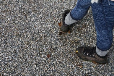Shoes Tannenheim Oberbalmberg, Solothurn (Switzerland)