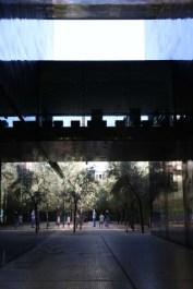 Barcelona Architecture is a prime