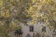 Barcelona Architecture Spain