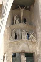 Gaudi Magic work