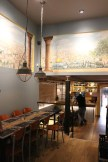 One of the best restaurants in Barcelona