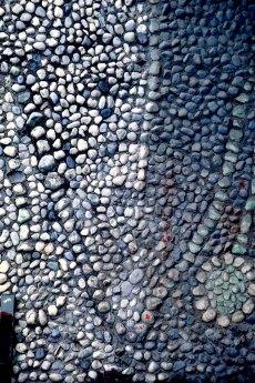 Al Salt, AsSalt, Al-Salt, AlSalt, Jordan stone wall